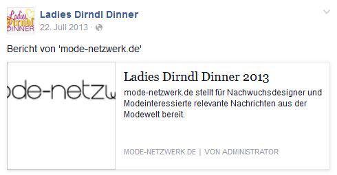 LLD_Modenetzwerk