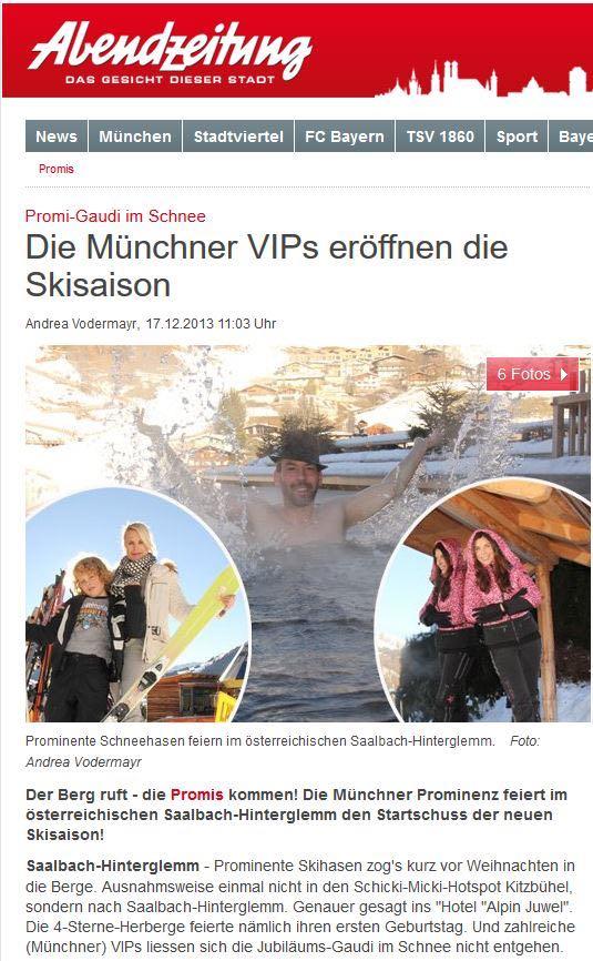 alpin_schnee_4