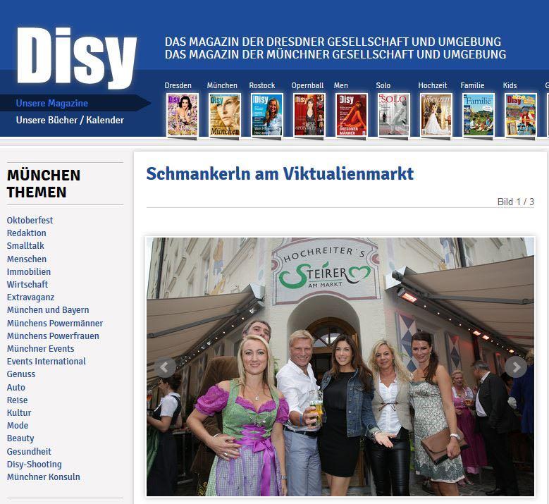 Steirer_disy