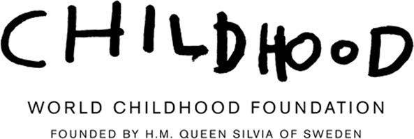 Logo_Childhood Kopie