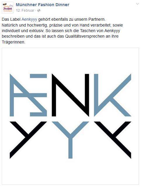 aenkyy_mfd