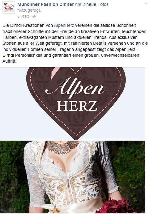 alpenherz_mfd