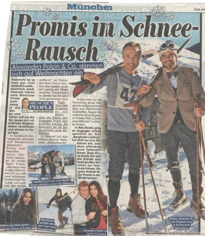 alpin_schnee_3