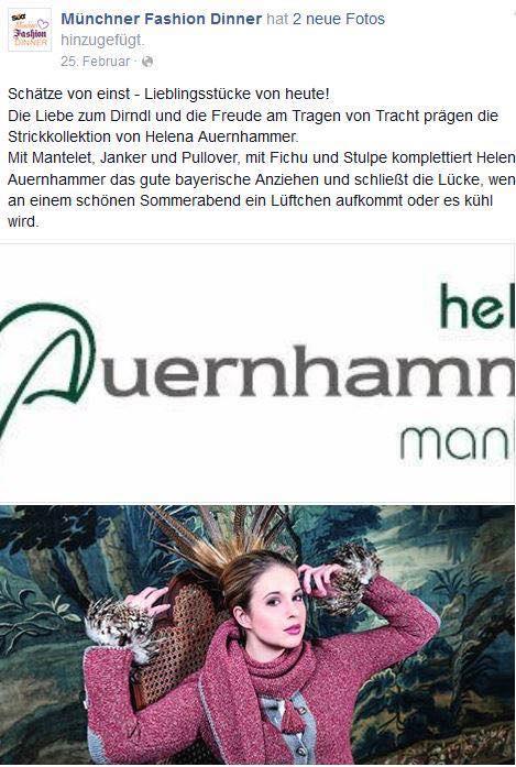 auernhammer_mfd