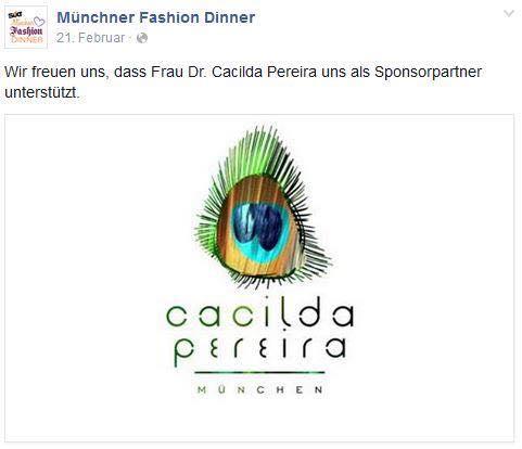 cacilda_mfd
