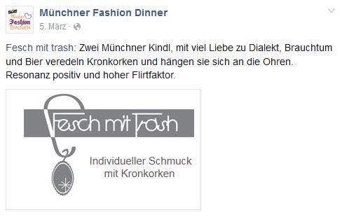fesch_mfd