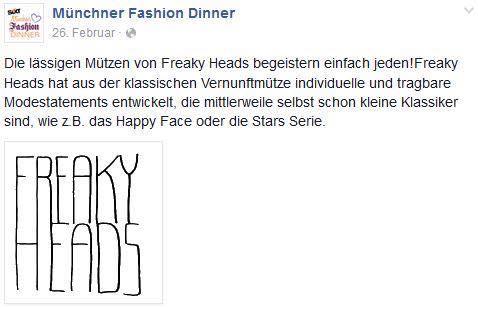 freaky_mfd