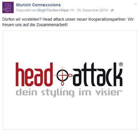 head_h