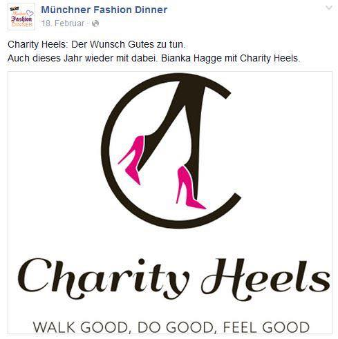 heels_mfd
