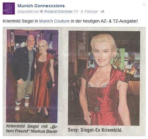 kriemhild_mc