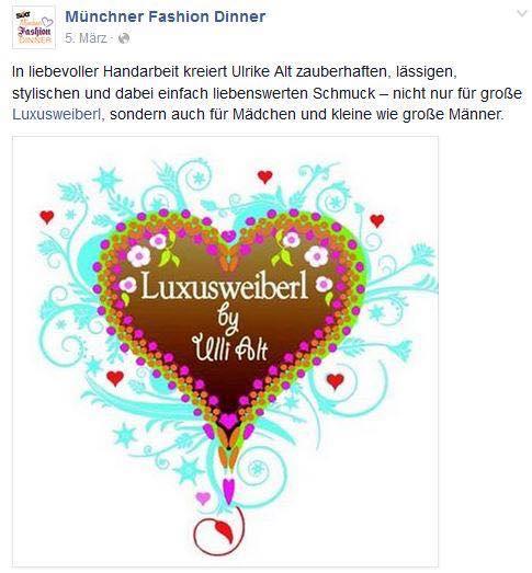 luxus_mfd