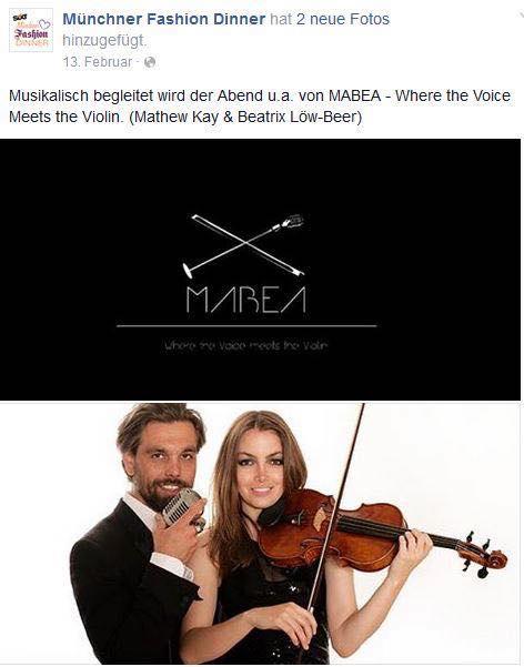 mabea_mfd