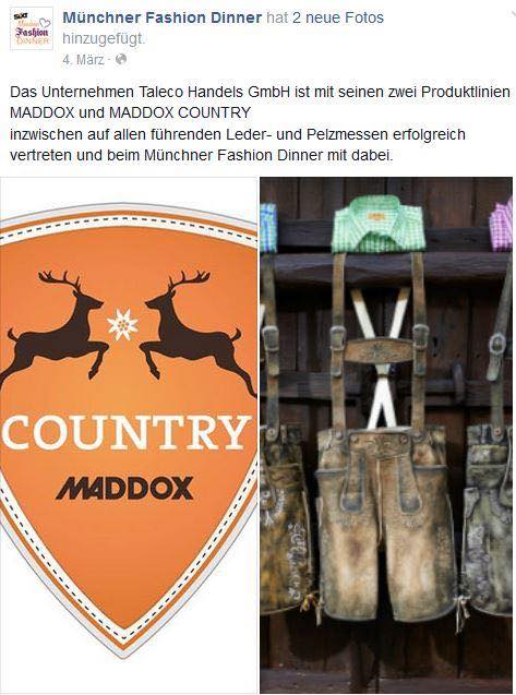 madox_mfd