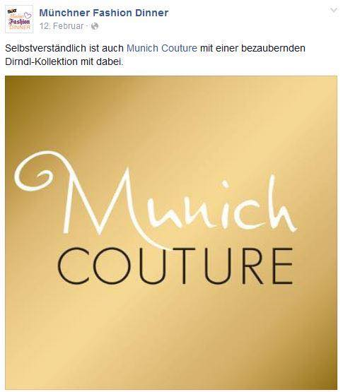 munich_couture_mfd