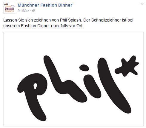 phil_mfd
