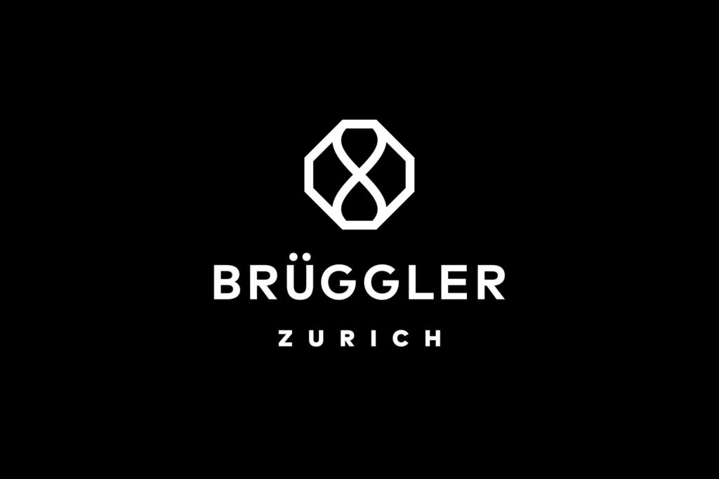corporate-identity-brand-design-bruggler-zurich-allink-01_m26ElbU