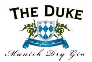 THE-DUKE-Munich-Dry-Gin-Logo